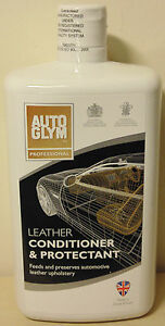 Auto-Glym-Leather-Conditioner-1L-for-Car-Care-VW-Skoda-Nissan-Toyota-Subaru-Audi