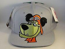 Muttley American Needle Toons Vintage Snapback Hat Cap
