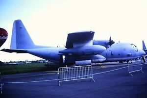 2-32-2-Lockheed-KC-130T-Hercules-United-States-Air-Force-4105-Kodachrome-slide