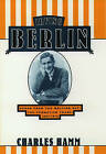 Irving Berlin: Songs from the Melting Pot - The Formative Years, 1907-14 by Charles Hamm (Hardback, 1997)