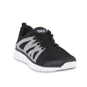 Image is loading Everlast-Sport-Men-039-s-Rebel-Athletic-Shoe-