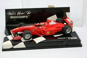 Minichamps-1-43-F1-Ferrari-F300-V10-Irvine