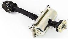Vauxhall Corsa D /& E 3 Puerta Escotilla Puerta Comprobar La Correa De Enlace Nuevo 13242975