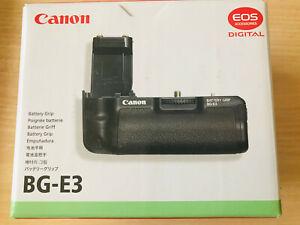 Canon-Battery-Grip-BG-E3
