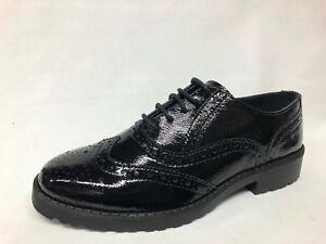 79 co Chaussures 20 88082 in 00 € Liste Made Igi Italy Peinture noire 90 Pq5qH6x