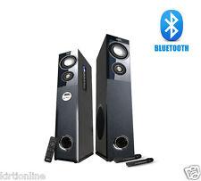 Zebronics ZEB-BT7500RUCF 2.0 MultiMedia Bluetooth SpeakerSystem