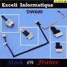 Acer Aspire 50.4QP24.011 jack dc power socket puerto con cable conector