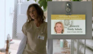The-Mick-Production-Used-Milldale-Women-039-s-Prison-Inmate-ID-Ep-203-05