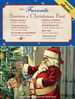 More Favorite Stories of Christmas Past: v. 2 by Lucy Montgomery, Charles Dickens, Hans Christian Andersen, Henry Van Dyke, Louisa May Alcott (CD-Audio, 2008)