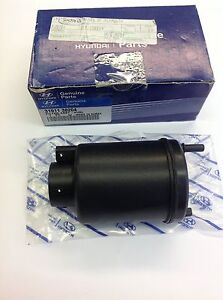 image is loading genuine-hyundai-sonata-2002-2004-fuel-filter-assy-