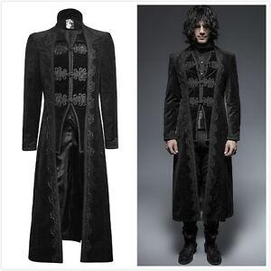 nero giardini 2017 cappotti