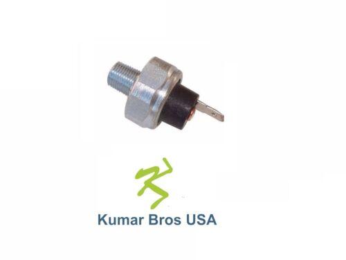 New Kubota RTV1100 RTV1140 RTV500 RTV900 RTV-X1120 RTV-X900 Oil Pressure Switch