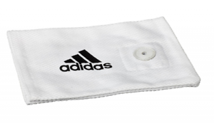 "Adidas ""The Grip"", Trainingshife, Griffkraft, Zugturm, Griffübungen, Judo,"