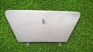 solid-fuel-cast-iron-soot-flap-damper-plate-solid-fuel