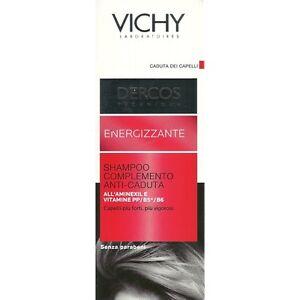 DERCOS-Shampoo-Energizzante-200ml