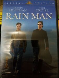 Rain-Man-Special-Edition-with-Dustin-Hoffman-Tom-Cruise-DVD-Movie