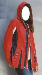 Jacket Nieuw Gr Hooded Overgang 50 Light Jacket Jacket Windbreaker dhsQrt