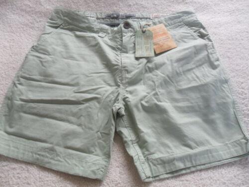 36 Front Shorts bicchierini Easy Fat 40 anteriori Green Newport piatti Cotton Flat Fat cotone Care 36 verde Jade pallido Easy 40 verde Newport Care giada Face Pale Face z4y74qwS