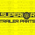 superiortrailerpartssuperstore