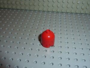 Dome-LEGO-Red-ref-30151-sets-7992-7898-10191-6455-7905-7994-7237-6575-6456