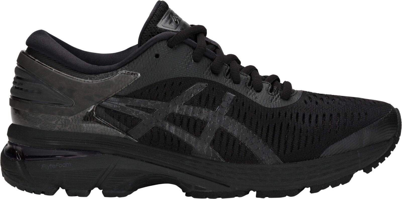 BARGAIN    Asics Gel Kayano 25 Womens Running shoes (B) (002)