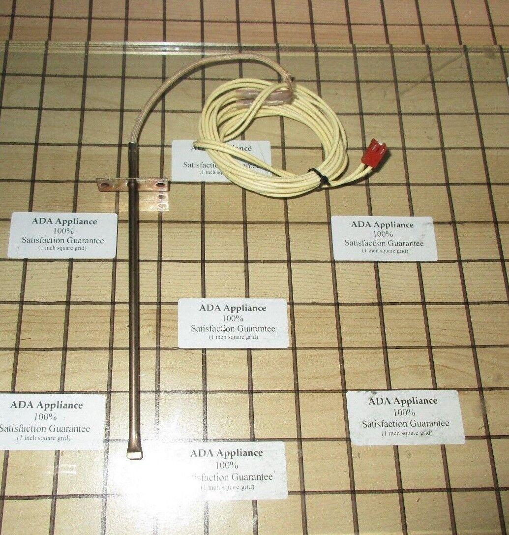 Thermador Oven Temperature Sensor (short) 35-00-306, 00414152 SATISF GUAR