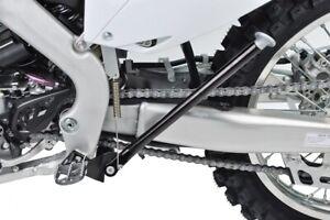 Trail-Tech-Kickstand-Kick-Stand-For-Honda-CRF-250-450-R-14-16-5105-00