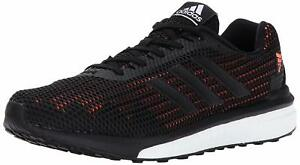 Sz Adidas Elige Vengeful M running Zapatillas color de Performance para hombre Rqx1znw7an