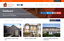 thumbnail 6 - Start Your Own Zoopla/ RightMove - Earn Money - Free Domain Name + Installation!
