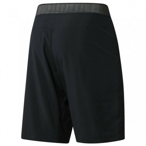 Reebok Men/'s Epic Lightweight Training Shorts D93774