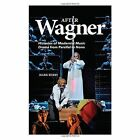 After Wagner: Histories of Modernist Music Drama from Parsifal to Nono by Mark Berry (Hardback, 2014)
