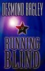 Running Blind by Desmond Bagley (Paperback, 2000)