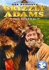 Life and Times of Grizzly Adams Re0011301695369 DVD Region 1