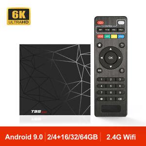 Android-9-0-T95-MAX-Smart-TV-Box-6K-HDR-Wifi-H6-Quad-Core-TV-Caja-4G-32G-T95MAX
