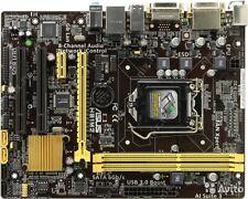 ASUS H81M2, 1150, Intel H81, DDR3 1600, SATA3, USB 3.0, 7.1 Audio, DVI-I, DVI-D