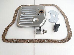 46re transmission Rebuild manual Pdf
