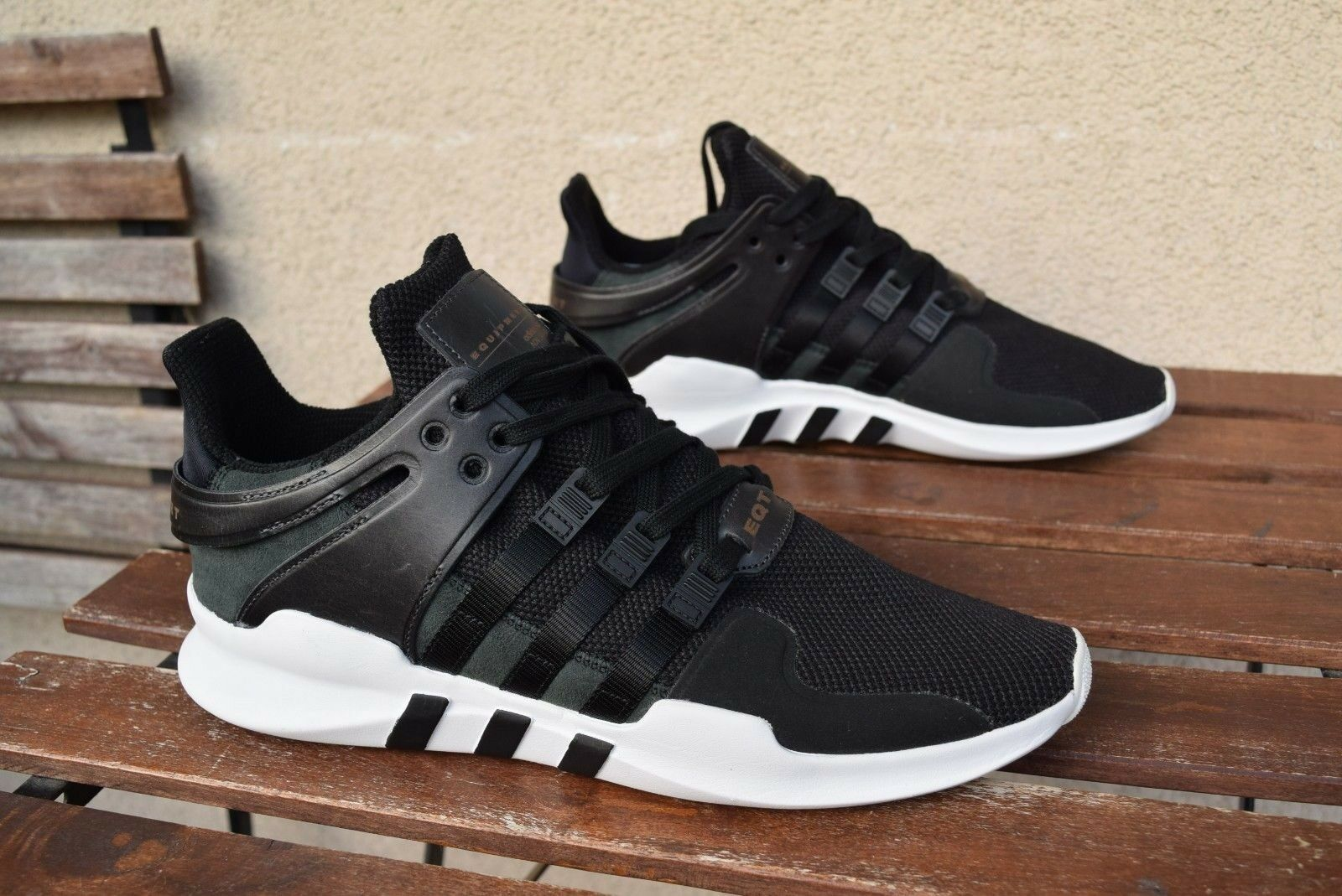 adidas Eqt Support ADV gr 46 in Berlin Equipment 93 bb1295