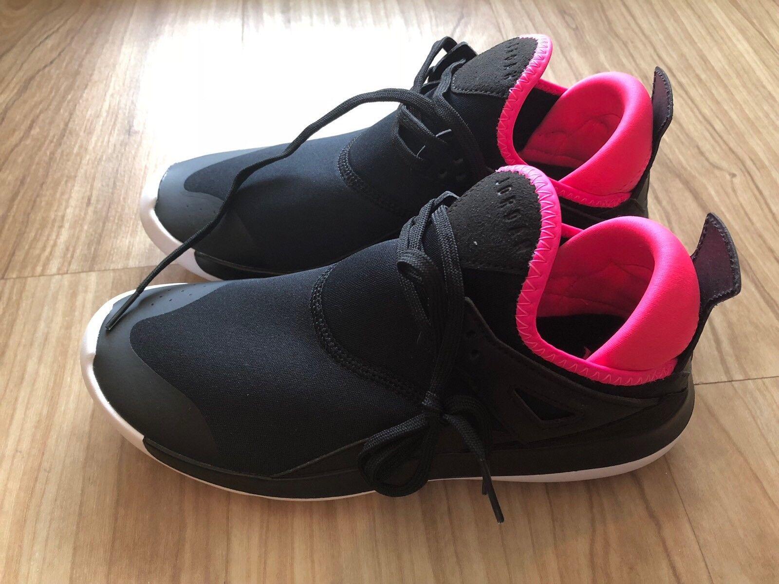 Nike Jordan Schuhe,FLY 89 89 Schuhe,FLY GG,Gr.38 dcd7cb