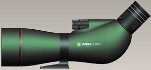 APM-85mm-APO-Spektiv