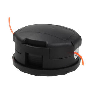 Trimmer-Head-For-Echo-SRM-225-SRM-230-SRM-210-Speed-Feed-400-String-Trimmer-USA