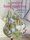 The Perfect Handmade Bag by Clare Youngs (Paperback, 2009)