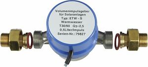 Technische-Alternative-Volumenimpulsgeber-VIG0-3-40-UVR-VSG1-5