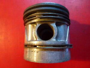 Piston-Engine-AMC-Diameter-52-mm-New-N-1