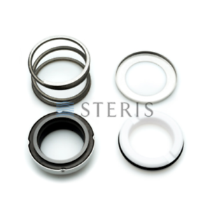 Details about MECHANICAL SEAL FOR 136816034, SIHI PUMP 4330