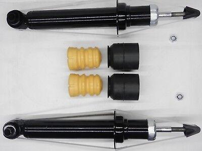 SACHS Staubschutzsatz Stoßdämpfer 900 130 hinten für BMW 5er E60 520 523 525 530