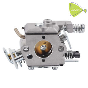 Carburetor Fit HUSQVARNA 36 41 136 137 137E 141 142 ...