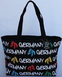 Robin-Ruth-Tasche-Germany-Pferdekopf-Pferdemotiv-Horse-Shopper-original-Naomi-L