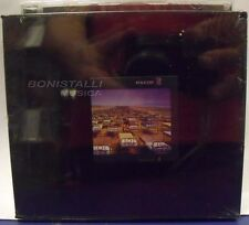 PINK FLOYD A MOMENTARY LAPSE OF REASON Black Jewelbox from Shine On CD Unplayed