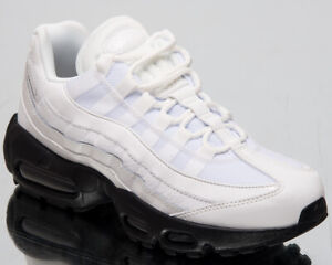 new arrival 31f80 c96ea Image is loading Nike-Air-Max-95-SE-Women-039-s-