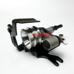 Bobine-Winder-for-Juki-Lk-1850-bartacking-machine-135-26157